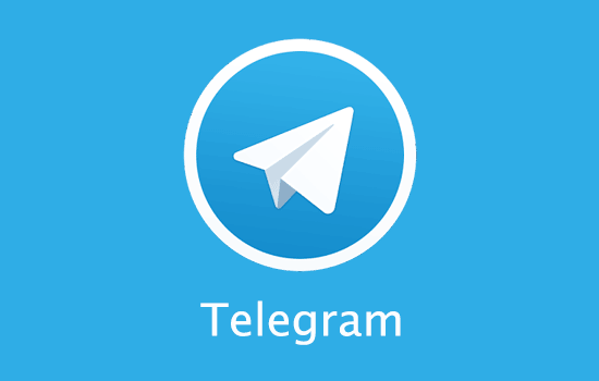 Top 6 Crypto Telegram Channels and Groups - Mycryptopedia