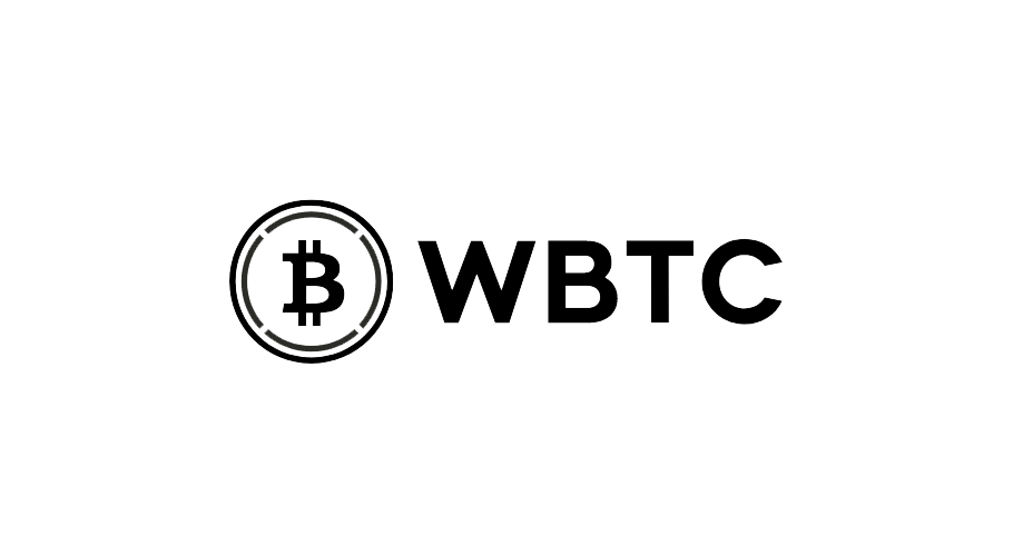 What is Wrapped Bitcoin (WBTC)? A Detailed Guide - Mycryptopedia