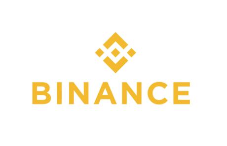 Binance a fost ales drept cel mai de incredere exchange de criptomonede